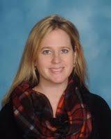 Ms. P. O'Brien