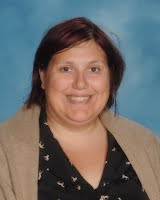 Ms. S. Rigby-Jones