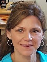 Ms. D. Dennis