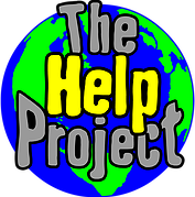 The Help Project